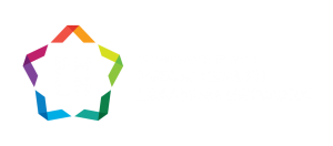 Public Health Learning Network Logo